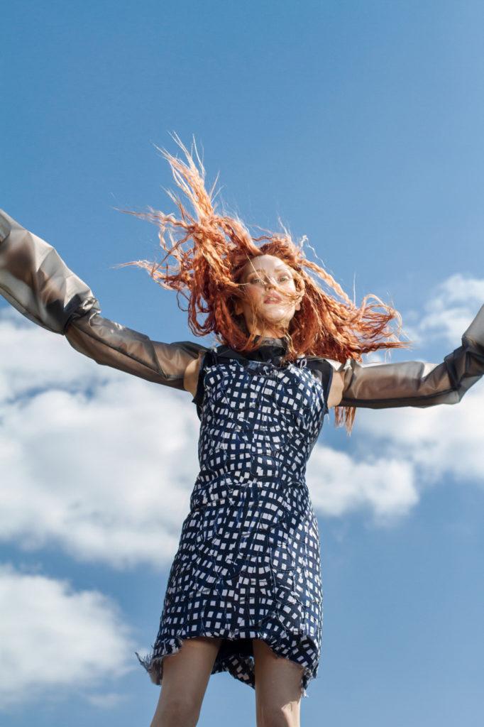 Vogue Italia Best Of | Atlas Magazine